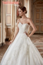eddy-k-2017-spring-bridal-collection-wedding-gown-089