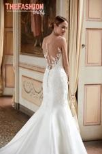 eddy-k-2017-spring-bridal-collection-wedding-gown-092