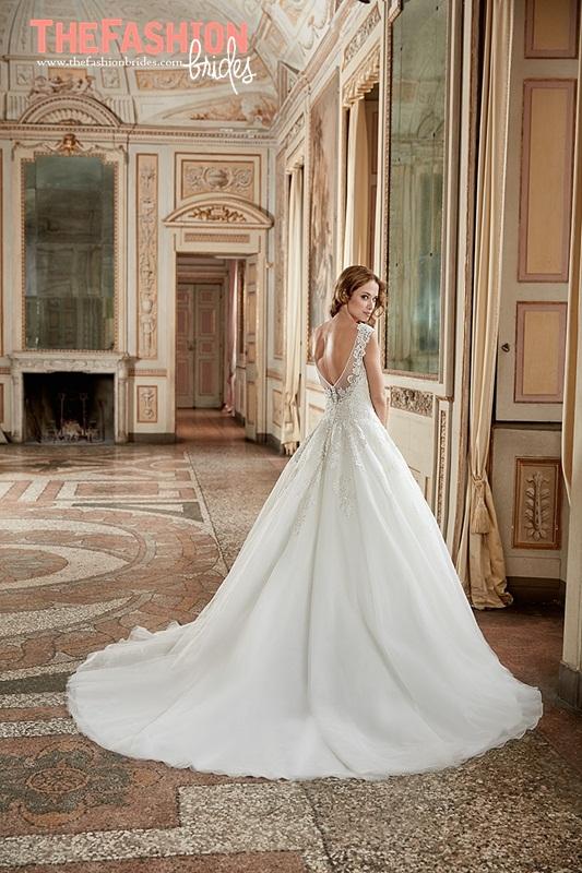 eddy-k-2017-spring-bridal-collection-wedding-gown-095