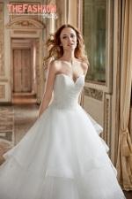 eddy-k-2017-spring-bridal-collection-wedding-gown-097