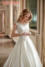 eddy-k-2017-spring-bridal-collection-wedding-gown-099