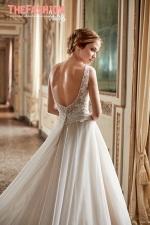 eddy-k-2017-spring-bridal-collection-wedding-gown-101