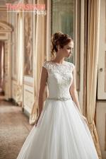 eddy-k-2017-spring-bridal-collection-wedding-gown-107