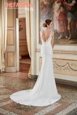 eddy-k-2017-spring-bridal-collection-wedding-gown-112