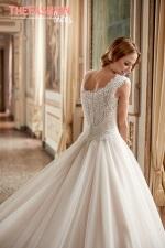 eddy-k-2017-spring-bridal-collection-wedding-gown-114