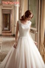 eddy-k-2017-spring-bridal-collection-wedding-gown-115