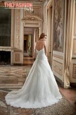eddy-k-2017-spring-bridal-collection-wedding-gown-117