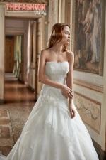 eddy-k-2017-spring-bridal-collection-wedding-gown-118