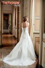 eddy-k-2017-spring-bridal-collection-wedding-gown-120