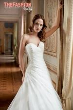 eddy-k-2017-spring-bridal-collection-wedding-gown-122
