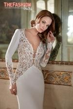 eddy-k-2017-spring-bridal-collection-wedding-gown-128