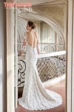 eddy-k-2017-spring-bridal-collection-wedding-gown-135