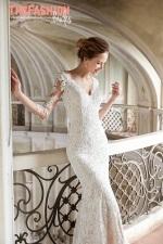 eddy-k-2017-spring-bridal-collection-wedding-gown-136