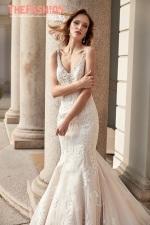 eddy-k-2017-spring-bridal-collection-wedding-gown-143