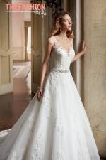 eddy-k-2017-spring-bridal-collection-wedding-gown-147