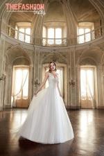 eddy-k-2017-spring-bridal-collection-wedding-gown-156