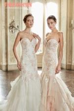 eddy-k-2017-spring-bridal-collection-wedding-gown-164