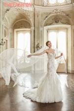 eddy-k-2017-spring-bridal-collection-wedding-gown-166