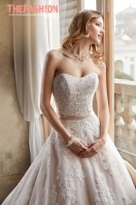 eddy-k-2017-spring-bridal-collection-wedding-gown-167