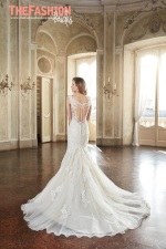 eddy-k-2017-spring-bridal-collection-wedding-gown-173