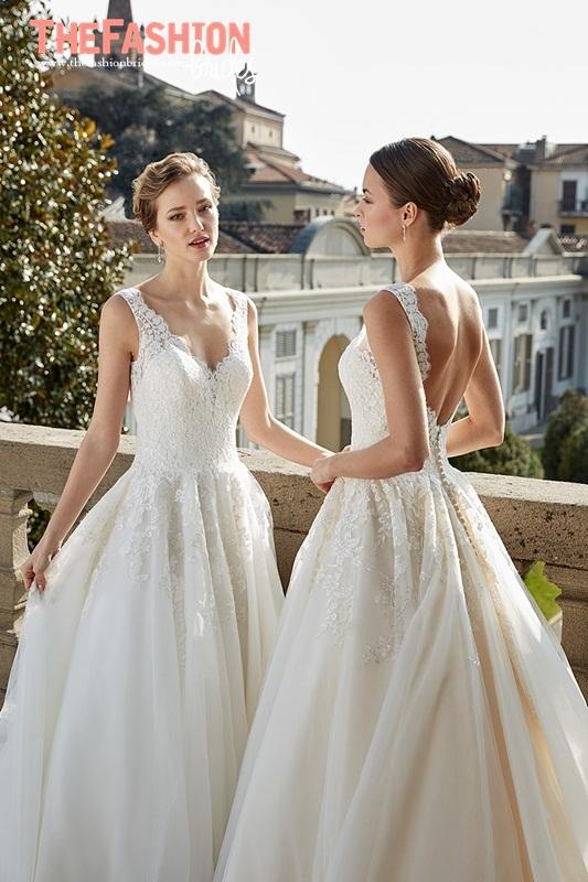 eddy-k-2017-spring-bridal-collection-wedding-gown-186