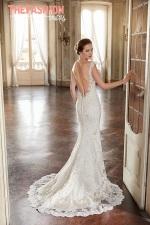 eddy-k-2017-spring-bridal-collection-wedding-gown-198