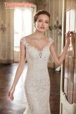 eddy-k-2017-spring-bridal-collection-wedding-gown-199