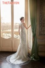 eddy-k-2017-spring-bridal-collection-wedding-gown-202