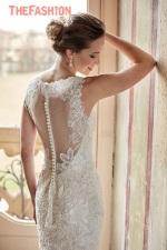 eddy-k-2017-spring-bridal-collection-wedding-gown-203