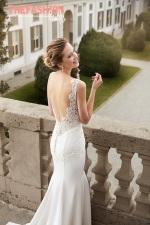 eddy-k-2017-spring-bridal-collection-wedding-gown-208