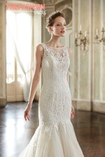 eddy-k-2017-spring-bridal-collection-wedding-gown-222