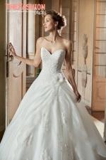 eddy-k-2017-spring-bridal-collection-wedding-gown-224