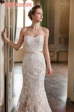 eddy-k-2017-spring-bridal-collection-wedding-gown-231