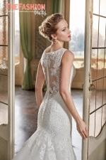 eddy-k-2017-spring-bridal-collection-wedding-gown-234