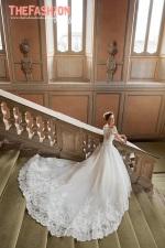 eddy-k-2017-spring-bridal-collection-wedding-gown-235