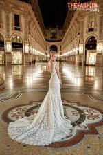 eddy-k-milano-2017-spring-bridal-collection-087