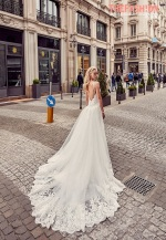eddy-k-milano-2017-spring-bridal-collection-096