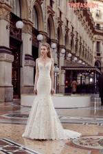 eddy-k-milano-2017-spring-bridal-collection-103