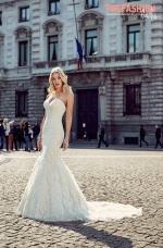 eddy-k-milano-2017-spring-bridal-collection-112
