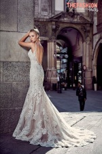 eddy-k-milano-2017-spring-bridal-collection-140