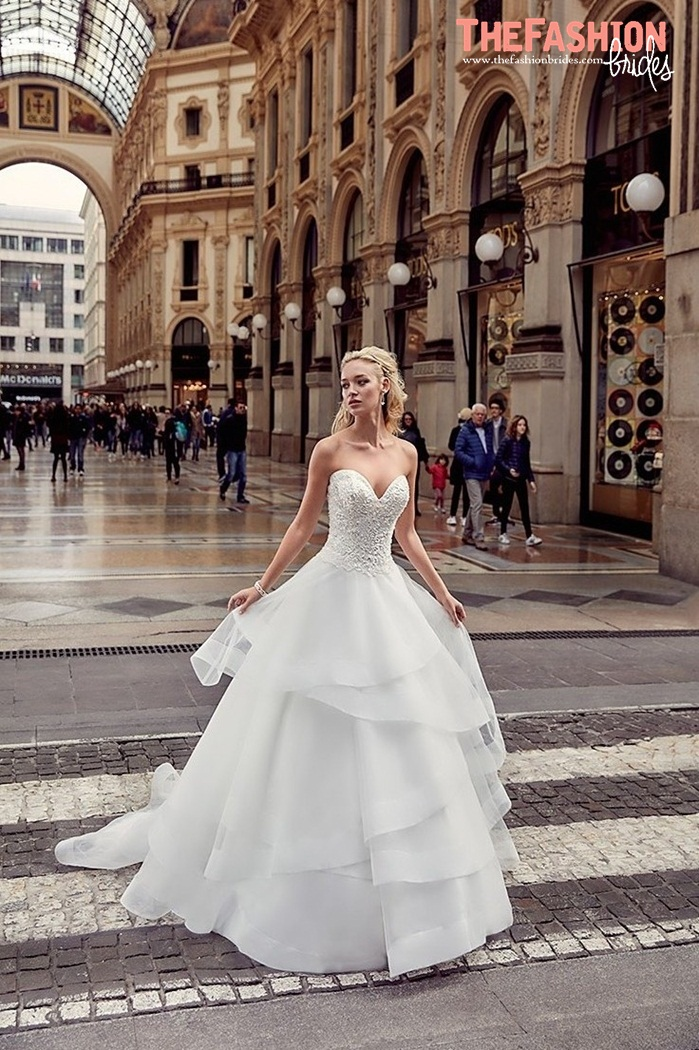 eddy-k-milano-2017-spring-bridal-collection-161