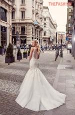 eddy-k-milano-2017-spring-bridal-collection-182