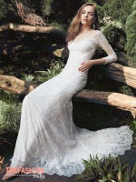 enzoani-2017-spring-bridal-collection-02