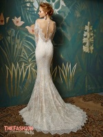 enzoani-2017-spring-bridal-collection-13