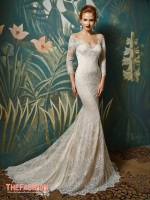 enzoani-2017-spring-bridal-collection-14
