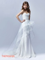 enzoani-2017-spring-bridal-collection-20