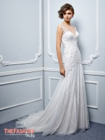 enzoani-2017-spring-bridal-collection-36