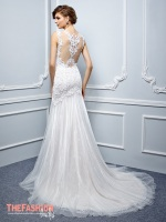 enzoani-2017-spring-bridal-collection-37