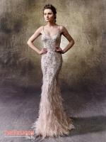 enzoani-2017-spring-bridal-collection-40