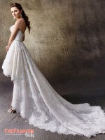 enzoani-2017-spring-bridal-collection-41
